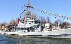 Polska flota. Kurs na muzeum techniki okrętowej