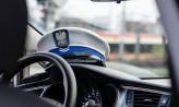 Policjant zatrzymał kierowcy prawo jazdy. Po dwóch tygodniach znów go przyłapał na drodze