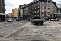 Deweloperzy przebudowują ważne skrzyżowanie w centrum Gdyni
