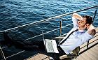 Czy pracodawca może wysłać nas na przymusowy urlop?