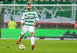 Lechii Gdańsk: nowy kontrakt Błażeja Augustyna. Filip Mladenović w kadrze Serbii