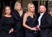 Inspirujący wieczór w Meblolight i luksusowe meble z Polski