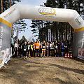 Ruszyły biegi górskie w Gdyni. Znamy zwycięzców I etapu Grand Prix