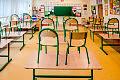 Sprawdź, które szkoły będą strajkować