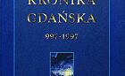 Do księgarni powróci Kronika Gdańska