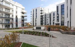 Wskaż najciekawszą inwestycję mieszkaniową Trójmiasta 2018 roku