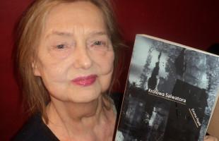 Emma Popik: Fascynuje mnie Biskupia Górka