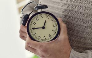 W 2021 przestaniemy przestawiać zegarki?