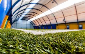 Jak dobrać buty do gry w piłkę nożną?