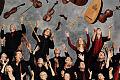 Kwiecień melomana: Actus Humanus, gwiazda opery i symfonika