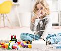 Alergeny w naszych domach - jak się przed nimi chronić?