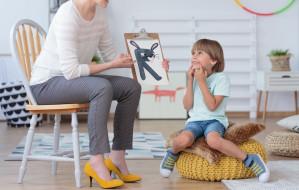 Światowy Dzień Autyzmu. Kluczowa jest terapia
