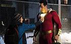 """Ależ to dobre! Recenzja filmu """"Shazam!"""""""