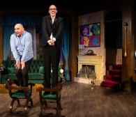 Nowości teatralne kwietnia w trójmiejskich teatrach