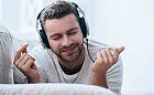 Muzyka inna niż w radiu. Przegląd płyt