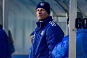 Arka Gdynia na Pogoń z tymczasowym trenerem. Grzegorz Witt: Mam wolną rękę