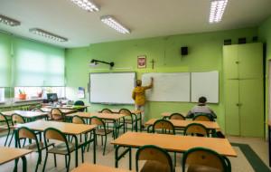 W Trójmieście strajkuje 8 tys. nauczycieli. Rodzice podzieleni