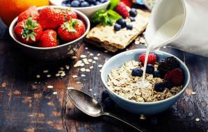 Okiem dietetyka: jak prawidłowo komponować posiłki?