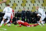 Lechia Gdańsk naładowała akumulatory. Gotowa na awans do finału Pucharu Polski