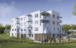 W 2020 roku gotowe będą mieszkania komunalne na Oksywiu