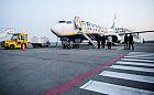 Okradziony bagaż. Problem pasażerki lotu do Arhus