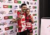 Małżeński dublet i rekord trasy w gdańskim maratonie