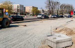 Od wtorku dwa remonty ważnych dróg w Gdyni