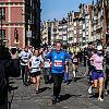 Co zrobić, by nie narzekać na biegi? Maraton widziany z roweru
