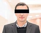 Były piłkarz Jarosław B. zatrzymany w Sopocie