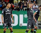 Czy Lechii Gdańsk wystarczy piłkarzy? Jakub Arak skończył sezon