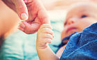 Setne dziecko urodziło się z gdańskiego programu in vitro