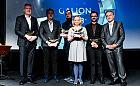 Galiony: Gdynia doceniła lokalnych twórców