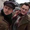 TOP5 filmów i seriali nakręconych w Trójmieście
