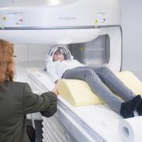 Nowoczesny otwarty rezonans magnetyczny już w Gdańsku