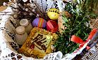 Wielkanoc w hospicjum też może być radosna