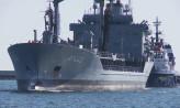 Okręty NATO wpłynęły do Gdyni. Można je zwiedzić w weekend