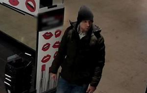 Policja szuka podejrzewanych o kradzieże. Rozpoznajesz te twarze?