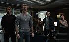 """Ostatnia taka przygoda. Recenzja filmu """"Avengers: Koniec gry"""""""
