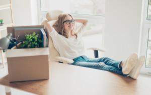 Ekwiwalent za niewykorzystany urlop