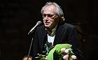 Marszałek wręczył Pomorskie Nagrody Artystyczne