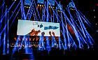 Koncert dla mieszkańców z okazji 15-lecia Polski w UE