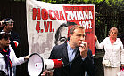 Sąd wygasił mandat sopockiego radnego, bo uznał, że mieszka on w Gdyni