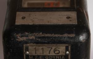 Jak elektryfikowano Gdynię