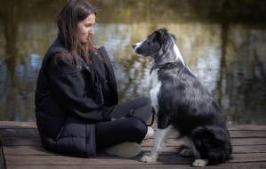 Poradnik sztuczkowy dla psa. Wprowadzenie klikera