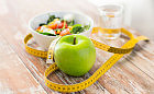 Okiem dietetyka: wiosenne odchudzanie z głową