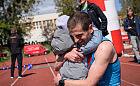 Za nami pierwszy trójmiejski triathlon w tym roku
