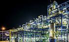 Lotos zainwestuje w chemiczny projekt Grupy Azoty
