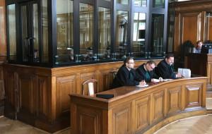 Ruszył proces parabanku Skarbiec. Oszukali klientów na 180 mln zł