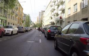 Gdynia: ZDiZ czeka na zgłoszenia o niewłaściwej sygnalizacji