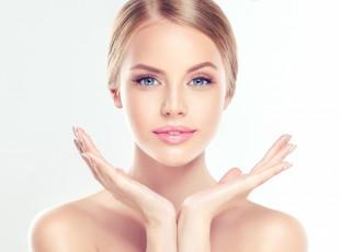 Kosmetologia - studia przyszłości